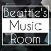 Beattie's Music Room - Episode 2