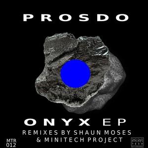 Prosdo - Onyx להורדה