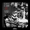 PREMIERE: Portamento (feat. Brahman)- Bones (Adam Husa Remix) [Dialtone Records]