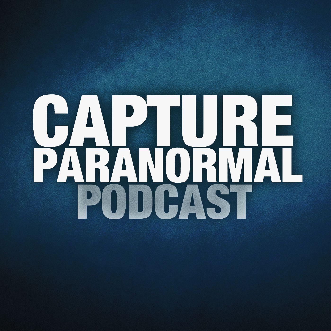 ParaNerd Talk - Spirits And Demons