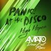 High Hopes (DJ Amato DownBeat Remix)