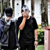 DJ MASUK PAK EKO ORIGINAL REMIK VIRAL!!!2k18