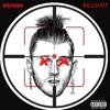 KILLSHOT (Machine Gun Kelly MGK DISS) rap devil response