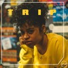 Ella Mai Trip Tobias Dray Edit Mp3