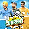 Pinda Wale Current Akaal Feat San B And Kahlon Mp3