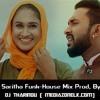 Saritha Viraj Perera_funk House Mix_ Dj Tharindu _[mediazonelk Com] Mp3