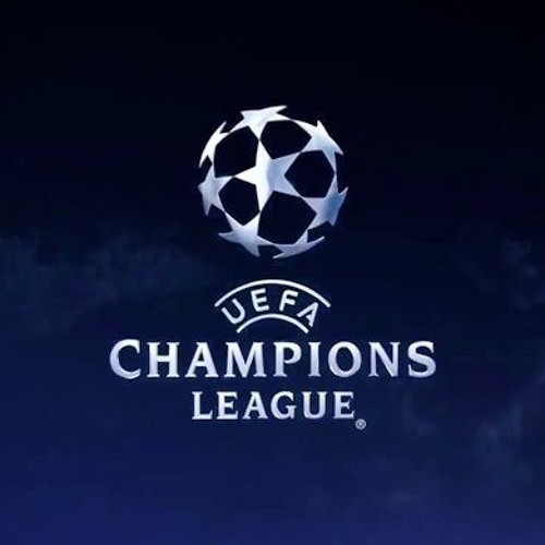 Episode 21 UEFA Champions League Matchday 1 Preview