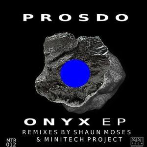 Onyx (Original Mix)[Minitech Recordings] Onyx EP **Pre Order Now** להורדה