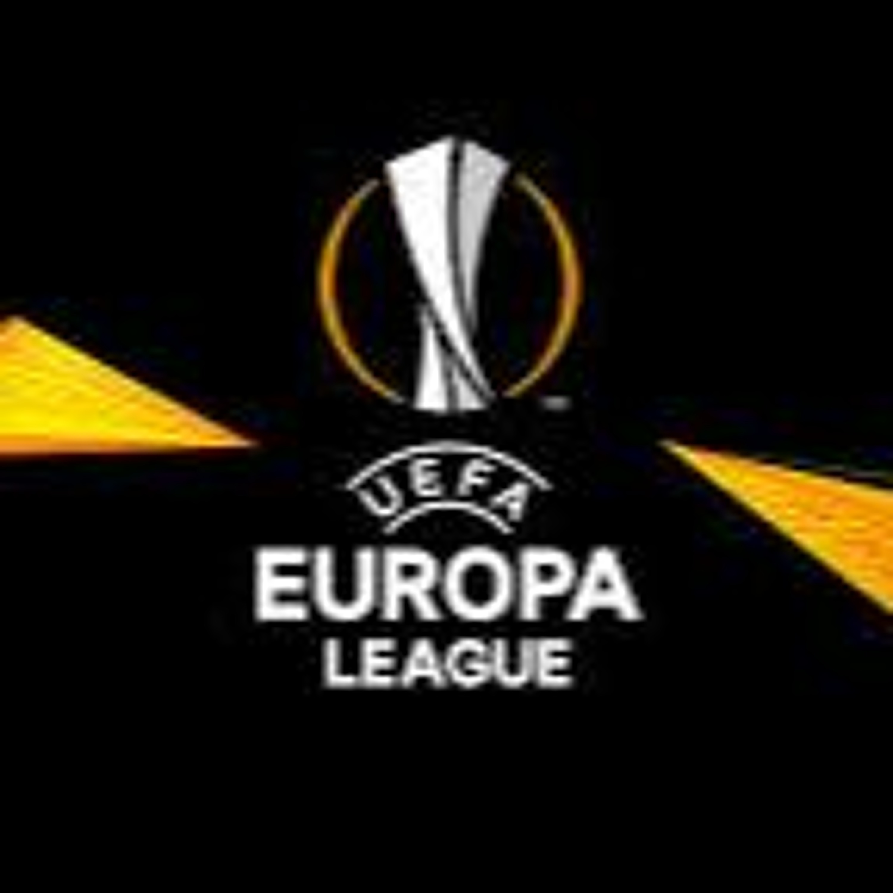 Episode 22 UEFA Europa League Match Day 1 Preview