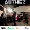 Authiez - Ternyata Tak Cinta