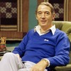 Former TV presenter Bunny Carr dies, aged 91