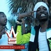 Soldier Kidd Realest Nigga Here Wshh Exclusive Official Audio Mp3
