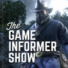 GI Show – Red Dead Redemption 2, PlayStation Classic, Spider-Man Game Club Part 2