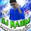 Jawaniya Ae Babu Dushar Le Liya (Hot Dance Mix)_Dj Nadim