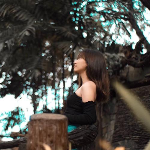 Kung Di Rin Lang Ikaw : December Avenue / Moira by Ygie Hera Ledesma II