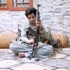 Nayak_Nahi_Khalnayak_Hoon_Main_HD(((Eagle_JHANKAR_)))SONGS.mp3