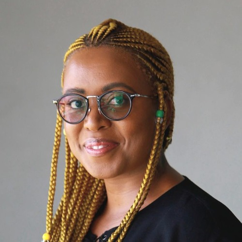 The Sunday Times' Pearl Boshomane Tsotetsi on lifestyle journalism politics & travelling while black