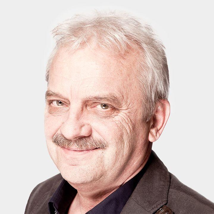 Sprawczość i wspólnotowość - co widzimy u siebie, a co u innych? - prof. dr hab. Bogdan Wojciszkie