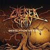 Chelsea Grin - Elysium (Guitar Cover)