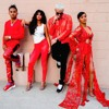 Dj Snake Feat Selena Gomez Ozuna And Cardi B Taki Taki Chipmunks Remix Mp3