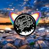 DJ DASAR LO ANJAY ♪TIK TOK♪ ORIGINAL 2K18 BASSGILANO [♪Azua Music♪]
