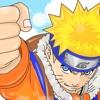 Mix Naruto Eds
