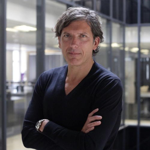 Travelstart's Stephan Ekbergh on startup success in Africa's online travel booking industry