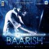 Barish Bilal Saeed New Song 2018 Mp3
