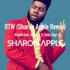 Otw Sharon Apple Remix Khalid Feat 6lack And Ty Dolla Ign Mp3