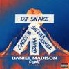 Dj Snake Ozuna Cardi B And Selena Gomez Taki Taki Daniel Madison Remix Free Download Mp3