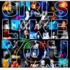 Maroon 5 Ft Cardi B Girls Like You [mark Ianni Remix] Free Dl Buy Link Mp3