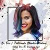 Be Free Pallivaalu Bhadravattakam Ft Vandana Iyer Mix By Dj Abdul Mp3