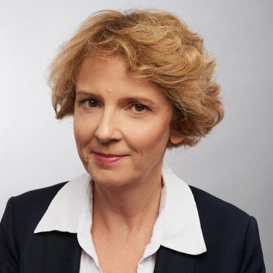 Schizofrenia jako choroba mózgu - prof. dr hab. n. med. Agata Szulc