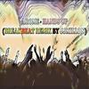 Arome - Hands Up (Breakbeat Remix)(free/gratis)