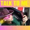 Talk To Me Tory Lanez Ft Rich The Kid Remix Mp3