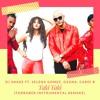 Dj Snake Ft Selena Gomez Ozuna Cardi B Taki Taki Torrober Instrumental Remake Mp3