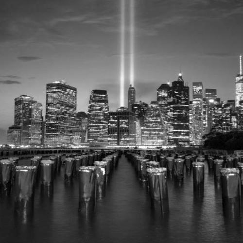De aquellos polvos, estos lodos: 17 años después del 11-S
