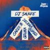 100 Dj Snake Feat Selena Gomez Ozuna And Cardi B Taki Taki Jose Solano Extended Remix 2 Vers Mp3