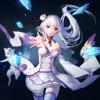 Emilia - Stay Alive [L.S.REMIX]