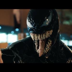 Eminem - Venom להורדה