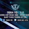Tan Trong Hư Vô - Future - - 3.2 - -toanvo