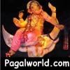 Vakratund Mahakay (Female) ringtone pagalworld.com