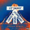 Dj Snake Feat Selena Gomez Ozuna And Cardi B Taki Taki Øxoon Remix Mp3