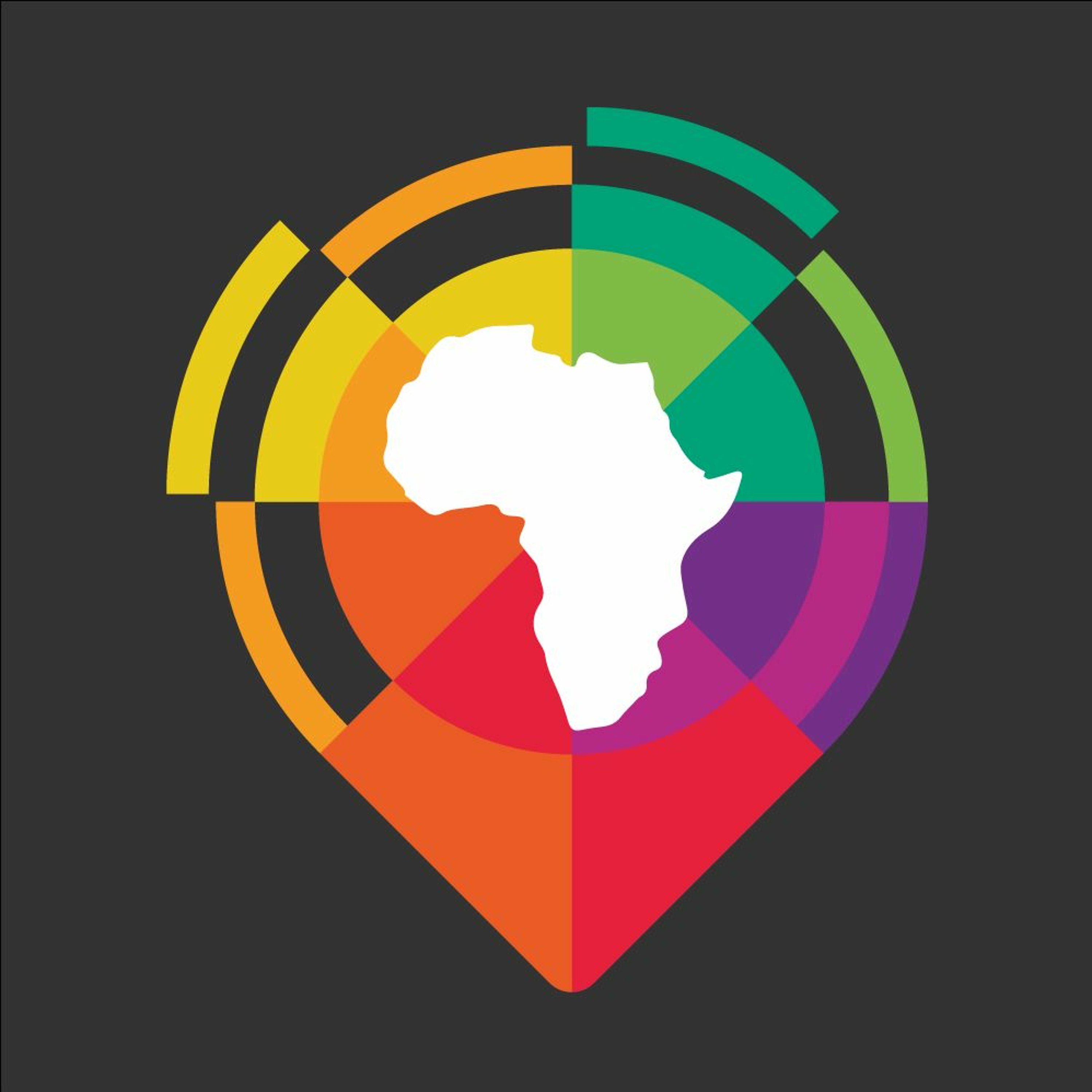 #ASU 4: The Diaspora's View on the African Sports Business Market