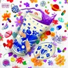 [free] Future Juice Wrld Fine China [instrumental] [reprod Tandye] Mp3