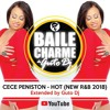 90 Cece Peniston Hot Ext By Guto Dj New 2018 Mp3