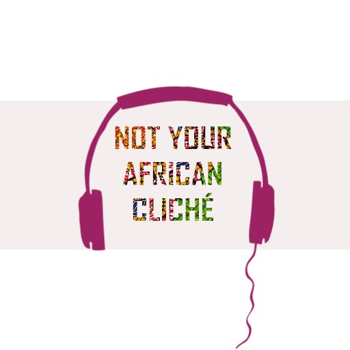 Nyac S4 E2 Lusophone Africa We See You Not Your African Clich