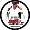 Download Latest Gospel Dj Mix October 2018 Dj Feel Da Vibe _praise God Vol2 Mp3