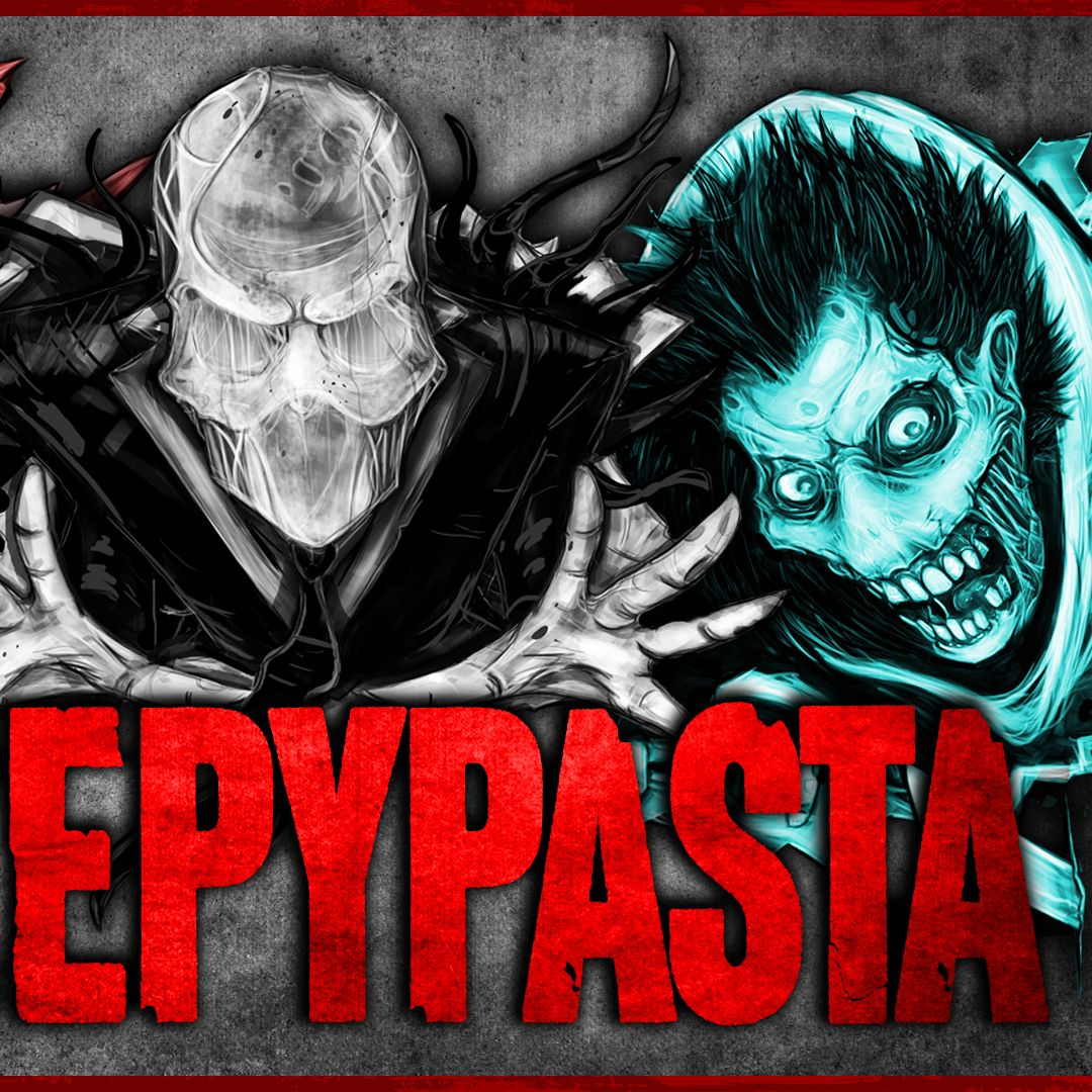 While Walking my Dog CREEPYPASTA by Darkness Prevails Podcast | TRUE