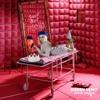Ava Max Sweet But Psycho Bisken Bootleg Mp3